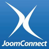 _joomconnect_logo.jpg - 6.86 kB