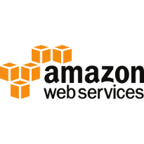 amazon_web_services.png - 11.00 kB