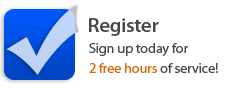 register-2-free-hrs_2_-_Copy.png - 6.67 kB