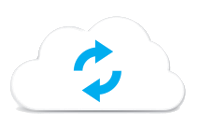 cloud_sync_bdr.png - 12.18 kB