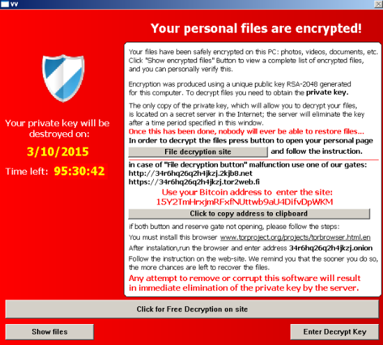 cryptolocker.png - 173.73 kB
