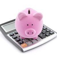 b2ap3_small_save-money.jpg - 8.53 kB