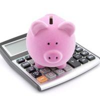 save-money.jpg - 6.48 kB