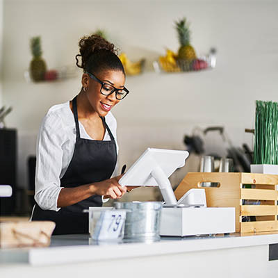 4 Ways to Get the Most Out of Your Point of Sale System