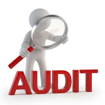 Have You Kept Up with Your Security Audits? You Need To, Especially Now!