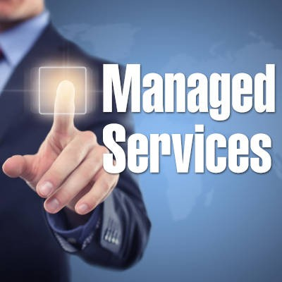 Managed Services Have Never Been So Beneficial for Businesses Before