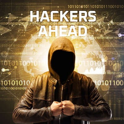 What You Need to Know to Stay Ahead of Hackers in 2020
