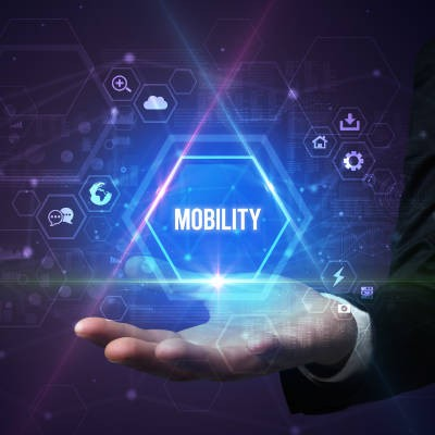 Is Your Business Taking Advantage of Enhanced Mobility?
