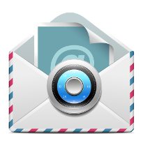 encrypted_email.png - 37.19 kB