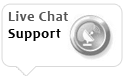 livechatsupport.png - 8.67 kB