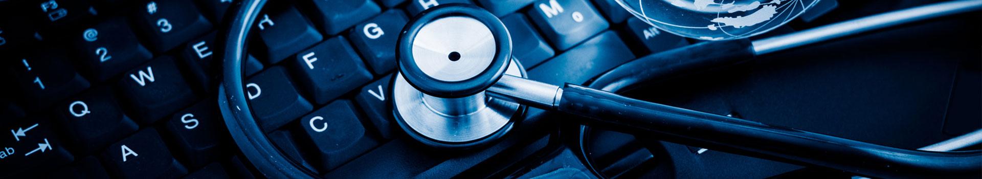 medical.jpg - 112.06 kB