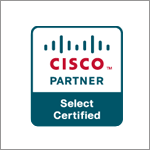 partner_cisco.png - 7.02 kB