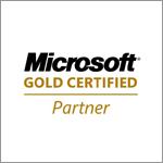 partner_microsoft.png - 10.25 kB