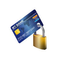 payment_card_industry.png - 28.48 kB