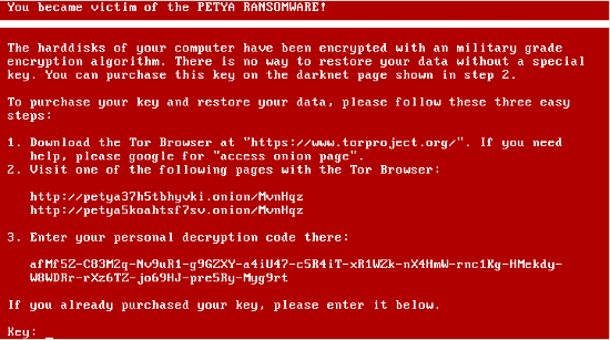 petya.png - 88.78 kB