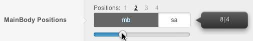 position-config-mb1.jpg - 7.08 kB