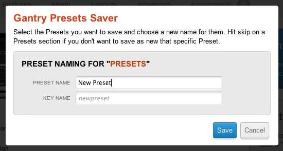 presets-create.jpg - 27.82 kB