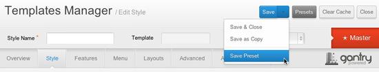 presets-save.jpg - 17.30 kB