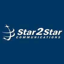 star2starsquare212.png - 18.93 kB