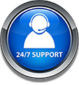 24-7_Support.png - 25.44 kB