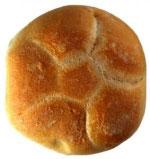 bread.jpg - 7.05 kB