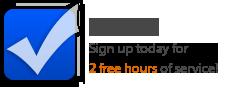 register-2-free-hrs_2.png - 6.67 kB
