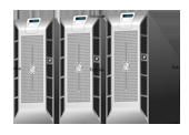 servers.png - 13.86 kB