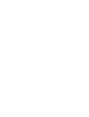 Free Consult Support Option