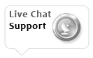 livechat.png - 8.74 kB