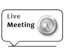 livemeeting_copy.png - 8.65 kB