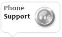 phone-support1.png - 8.49 kB