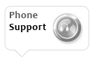 phonesupport.png - 8.70 kB