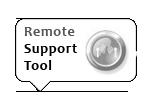 remotesupport.png - 9.06 kB