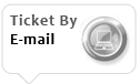 ticketby-email1.png - 8.47 kB