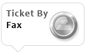 ticketby-fax1.png - 8.48 kB