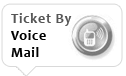 ticketby-voicemail1.png - 9.07 kB