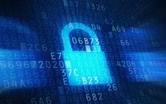 security-services.jpg - 12.42 kB