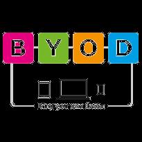 byod.png - 17.11 kB