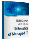 10_benefits.png - 17.61 kB