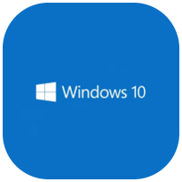 windows_10.png - 10.72 kB