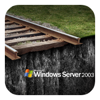 windows_server_2003_end_of_support.png - 85.29 kB